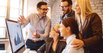 Statut przedsiębiorcy w postępowaniu upadłościowym