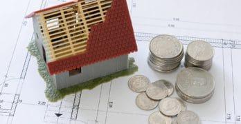 Restrukturyzacja długu bankowego