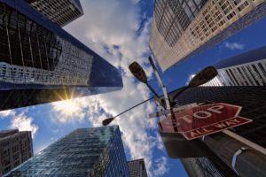Restrukturyzacja spółki z ograniczoną odpowiedzialnością