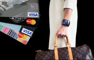 Skala zadłużeń finansowych kobiet i rozwodników prowadzi do bankructwa