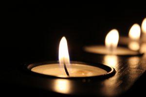 Śmierć dłużnika w czasie trwania procesu oddłużania