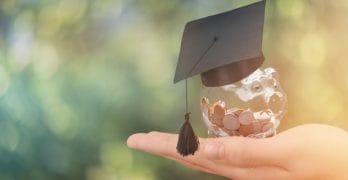Specjalny kredyt dla studentów