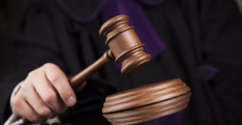 Czym jest sąd restrukturyzacyjny?