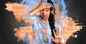 Rosnące zadłużenie problemem psychologicznym i emocjonalnym społeczeństwa