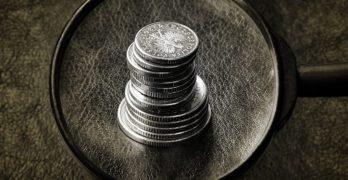 Upadłość konsumencka a brak majątku