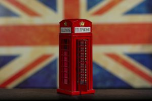 Upadłość konsumencka a praca za granicą