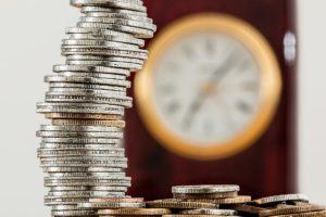 Jak postrzega się firmy pożyczkowe