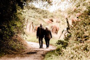 Upadłość konsumencka a emerytura