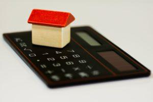 Upadłość konsumencka a hipoteka