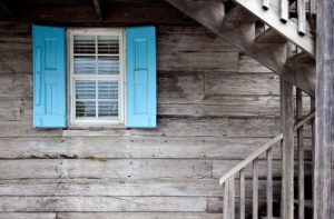 Upadlosc konsumencka a miejsce zamieszkania