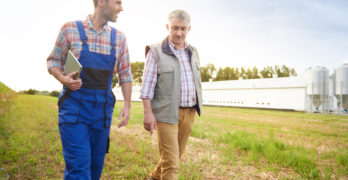 Upadłość konsumencka a nieruchomość rolna