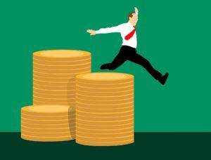Upadłość konsumencka – dobra droga do wyjścia z zadłużenia