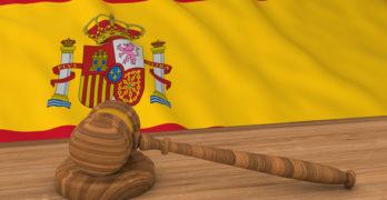 Upadłość konsumencka w Hiszpanii