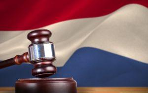 Upadłość konsumencka w Holandii