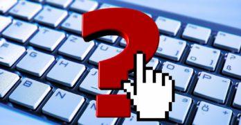 Upadlosc konsumencka - najczestsze pytania
