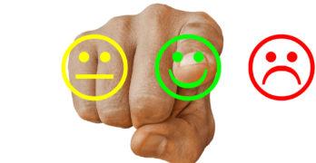 Upadlosc konsumencka - opinie
