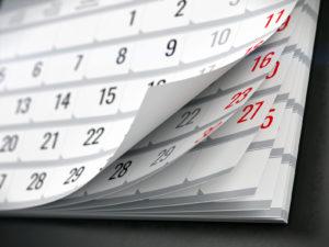 UPADŁOŚĆ KONSUMENCKA W 3 DNI CZY JEDNAK DŁUŻEJ?