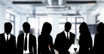 Upadłość spółki z ograniczoną odpowiedzialnością a upadłość konsumencka członka zarządu spółki
