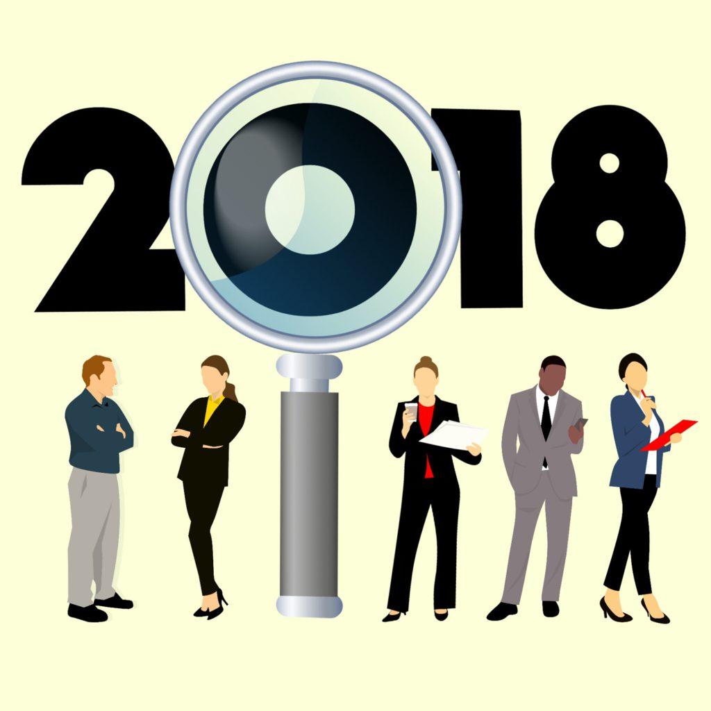 upadłość konsumencka 2018