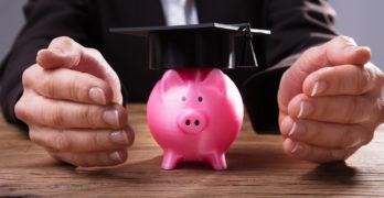 Zabezpieczenie majątku dłużnika a upadłość konsumencka