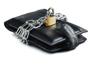 Zabezpieczenie rzeczowe i osobowe a upadłość konsumencka