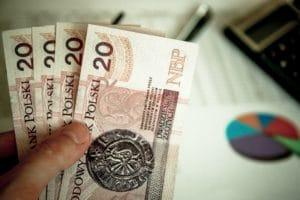 Zadłużenie za mieszkanie komunalne. Jak umorzyć dług?