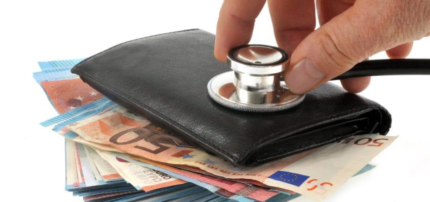 Zdolność kredytowa – warto o nią zadbać