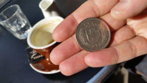 Zgubny frank