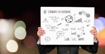 Zmiany w ustawie o upadłości konsumenckiej – nowelizacja