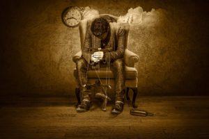 Żyjąc w luksusie nie ogłosisz upadłości konsumenckiej. Kto i w jakiej sytuacji może starać się o umorzenie długów?